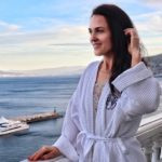 Margaret Dallospedale, Vacanza da sogno a Sorrento: dove mangiare, dove dormire e cosa vedere