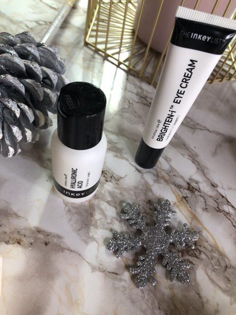 Sephora Christmas 2019: idee regalo per le beauty lovers