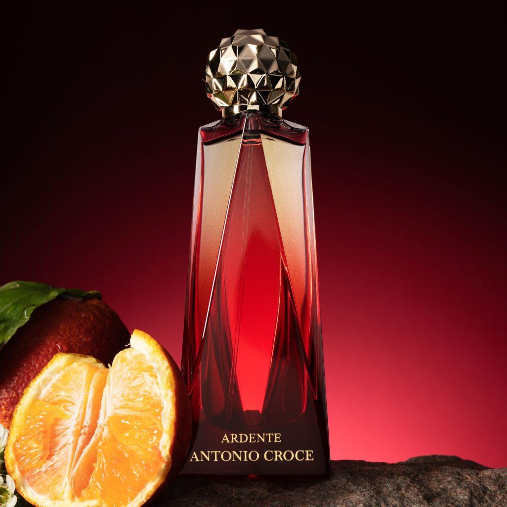 Antonio Croce Perfumes