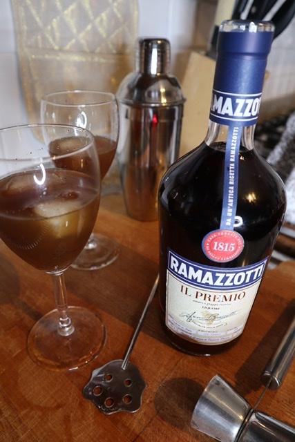Amaro da dessert: come scegliere l'abbinamento migliore