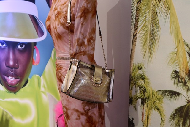 Bijou Brigitte 2020 press day: la nuova collezione primavera estate 2020