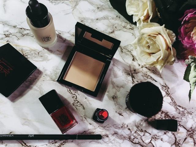 Makeup time: prodotti e pennelli indispensabili per il trucco di Mediterranea