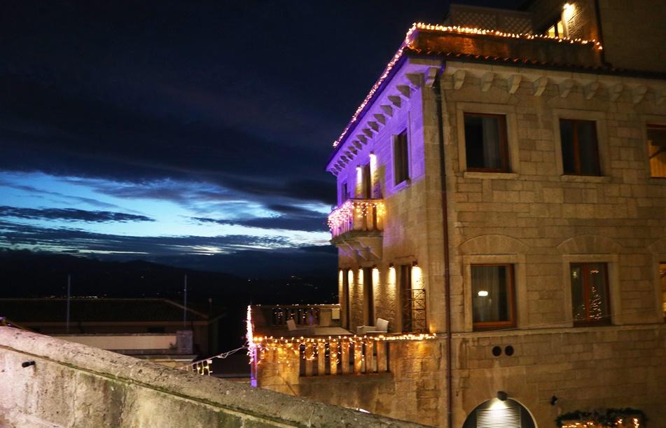 Il Natale delle Meraviglie a San Marino: riscoprire la gioia di celebrarlo