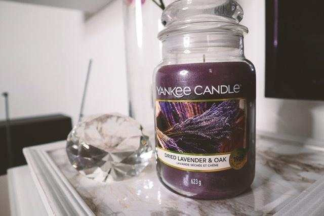 Quali sono le candele più profumate per la nostra casa