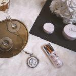 Come rivitalizzare la pelle del viso con un trattamento dedicato