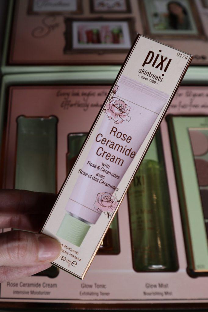 Come avere una pelle del viso luminosa (step da seguire e prodotti utili)
