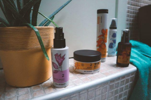 Cura dei capelli: creare un trattamento efficace e personalizzato