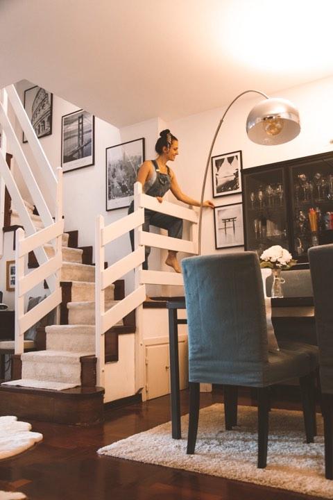 Come arredare casa con poster (la mia esperienza con Desenio)