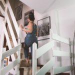 Come arredare casa con poster (la mia esperienza con Desenio), Margaret Dallospedale
