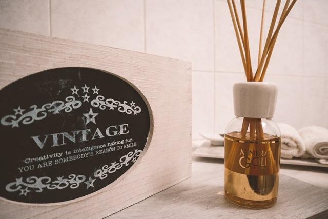 Come scegliere i diffusori di fragranza per ogni stanza