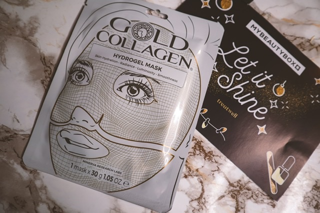 My Beauty Box abbonamento: i vantaggi di riceverla ogni mese