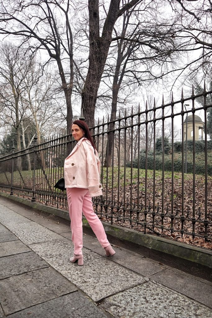 Come vestirsi per San Valentino: outfit romantico ma comodo!