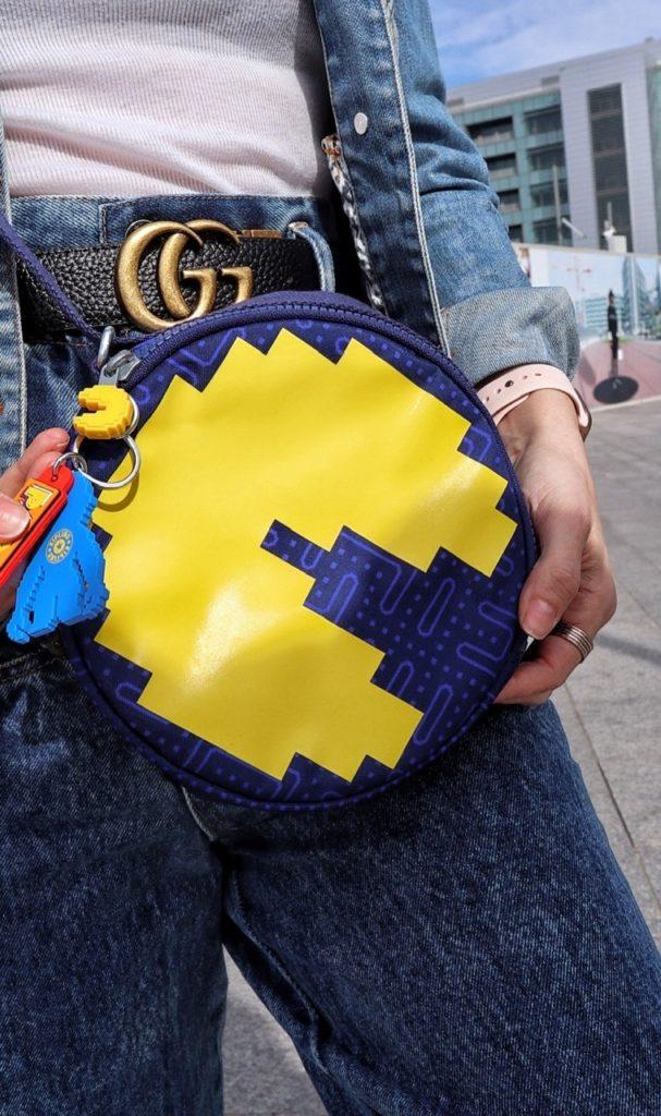 Bags week su QVC Italia: quale borsa scegliere seguendo le tendenze