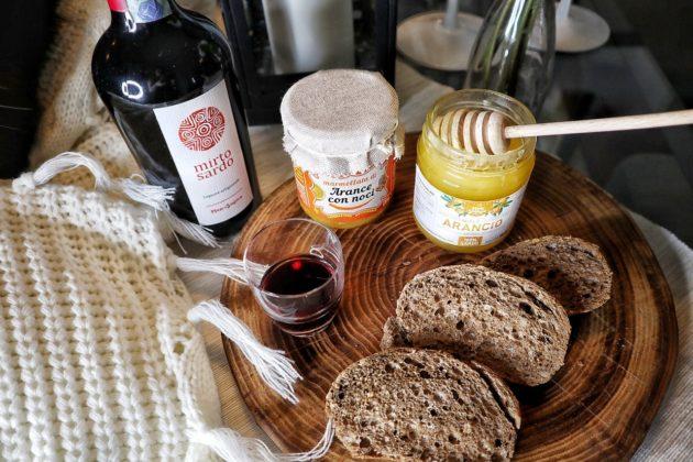 Made by Sardinia: ecco dove trovare i miglior prodotti sardi
