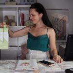 Vegan Skincare routine: arriva Hydrating Milky Collection di pixi skintreats, Margaret Dallospedale