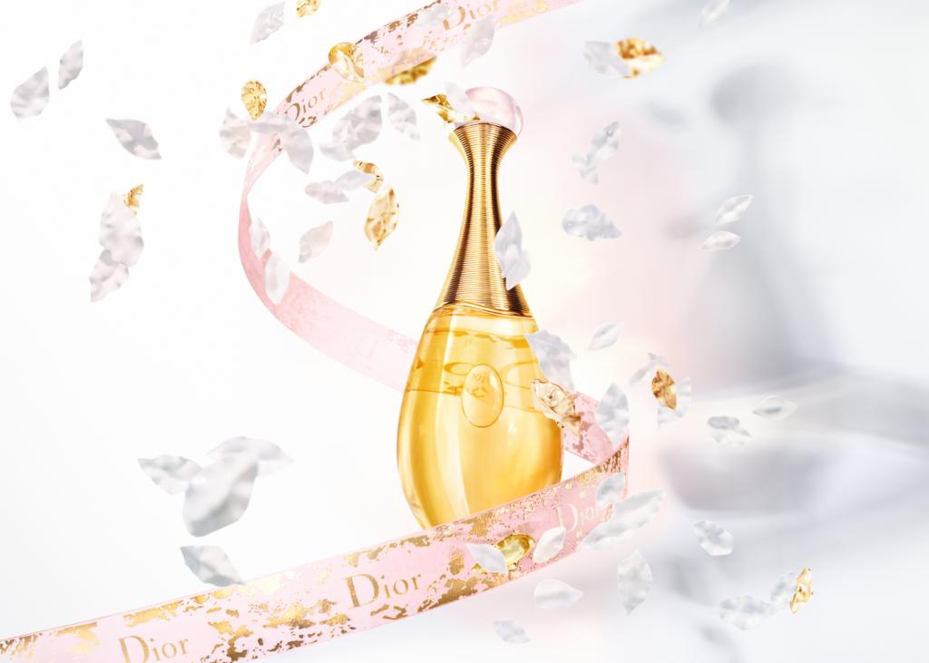Festa della mamma: Dior propone 3 nuovi Rouge Dior in edizioni Limitata