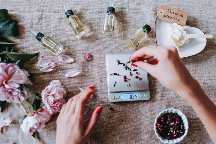 Airbnb e le sue proposte per la festa della mamma