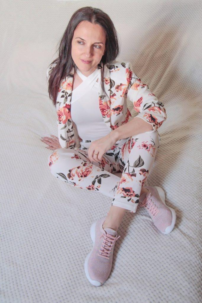 Margaret Dallospedale
