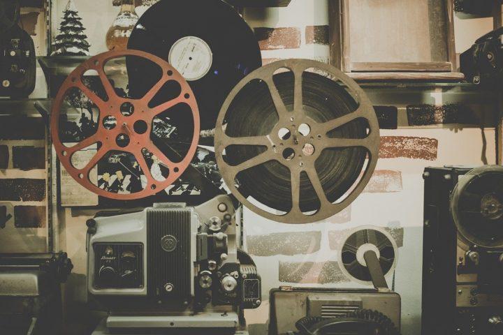 FASHION FILM FESTIVAL MILANO 2020: ecco le novità!