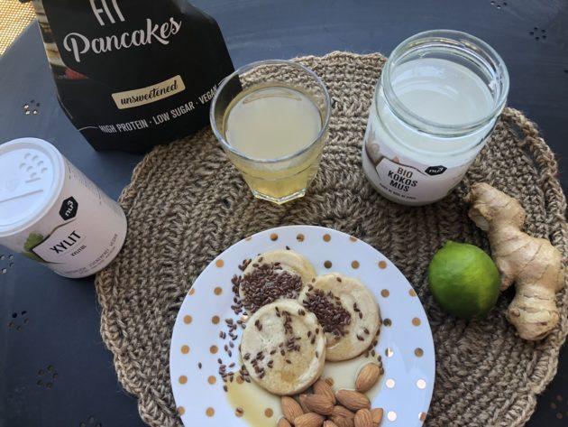 Alimentazione intelligente: dove trovare i prodotti fit per restare in forma