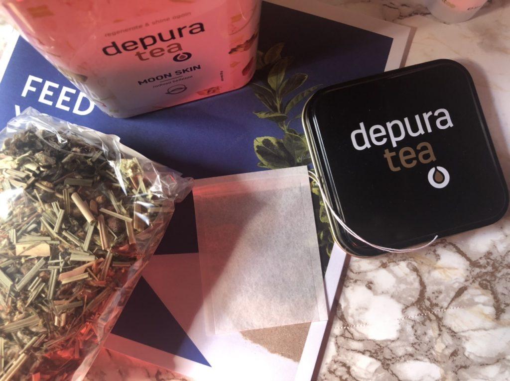 Depuravita: abbiamo testato alcuni loro prodotti ed ecco la nostra opinione!