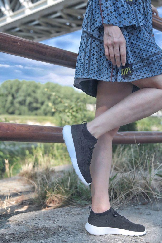 Cuccoo sneakers: le scarpe sportive ideali a prezzi vantaggiosi