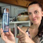 Eau Cellulair, la lozione watery essence di Institut Esthederm