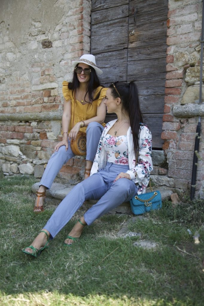 Fall outfit ideas: alcune idee per i primi look autunnali 2020 firmate Shein