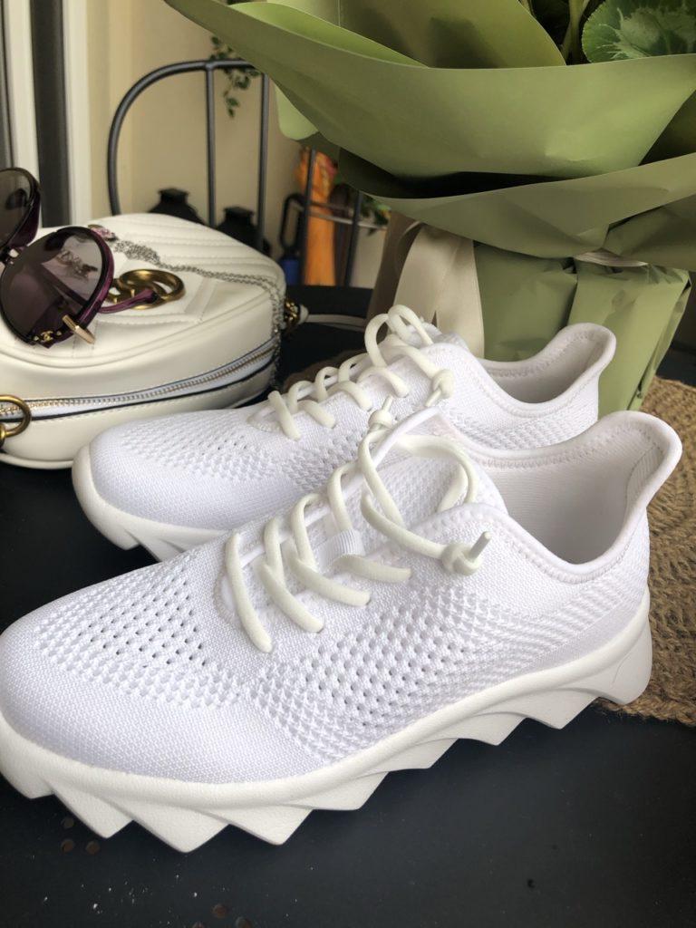 Cuccoo Footwears New Collection, le sneakers cool a meno di 30 dollari