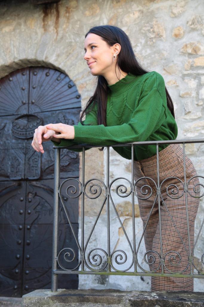 Outfit autunnali 2020: cinque capi versatili ideali per i vostri look