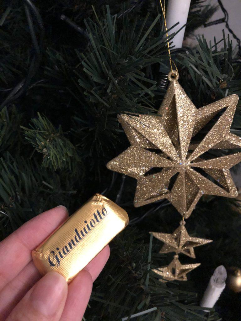 Linea Gourmet Aldi per ritrovare la voglia di festeggiare in Natale