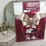 Gerovital cofanetto Natale: Il regalo per le skincare lover