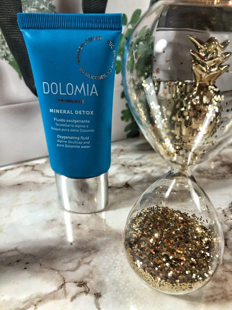 Dolomia: scopriamo insieme un brand che nasce nelle Dolomiti bellunesi