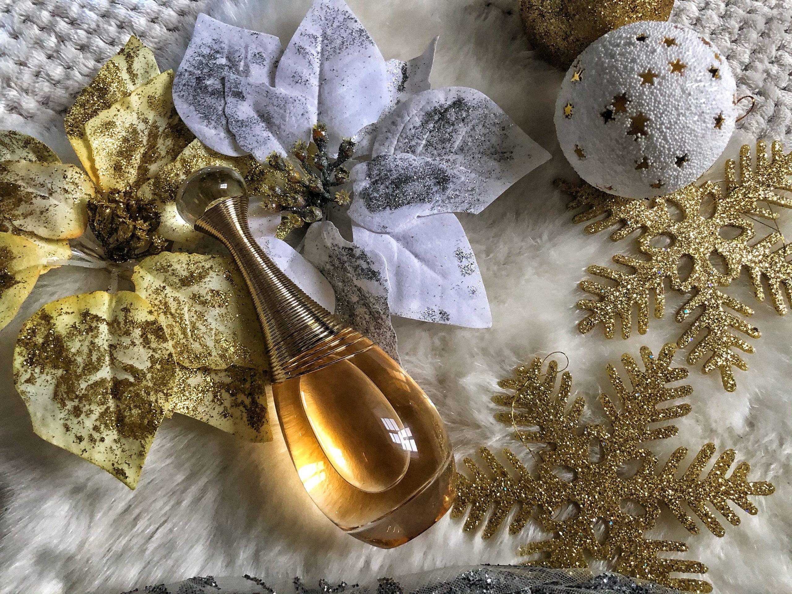 Jadore parfum di Dior: la fragranza che vi porta in un mondo incantato
