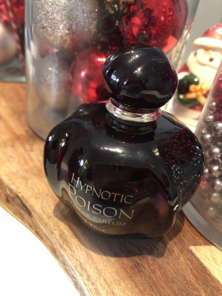 Dior Hypnotic Poison: una splendida idea regalo per le Dior lover