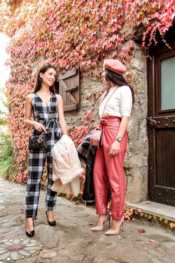 Gita fuori porta alla scoperta dei dintorni di Piacenza