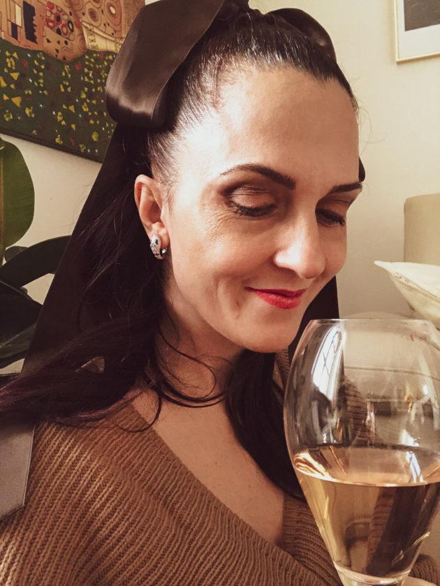Margaret Dallospedale, Come scegliere gioielli a forma di serpente più belli