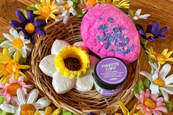 Easter Beauty: cosa regalare alle beauty lover a Pasqua