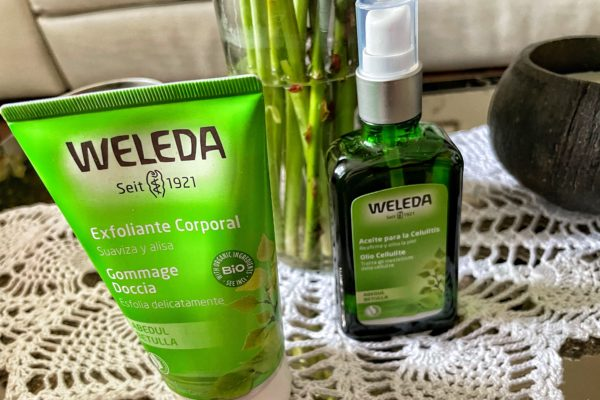 Olio per il corpo: imparare a usarlo dopo la doccia e scegliere quello giusto