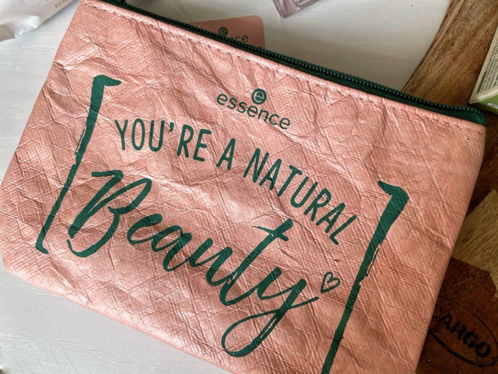 Clean Beauty: una My beauty box che ci prepara alla nuova stagione