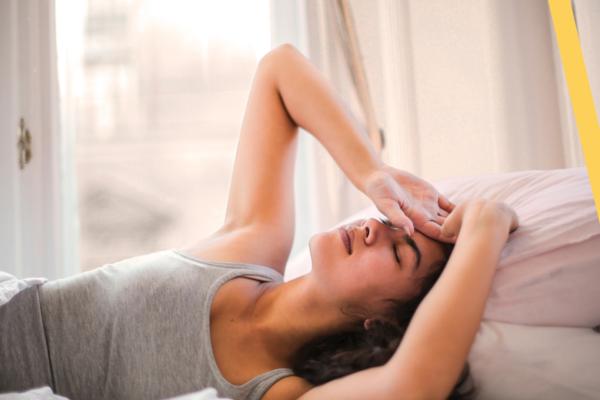 Ciclo del sonno: conoscerlo per dormire meglio