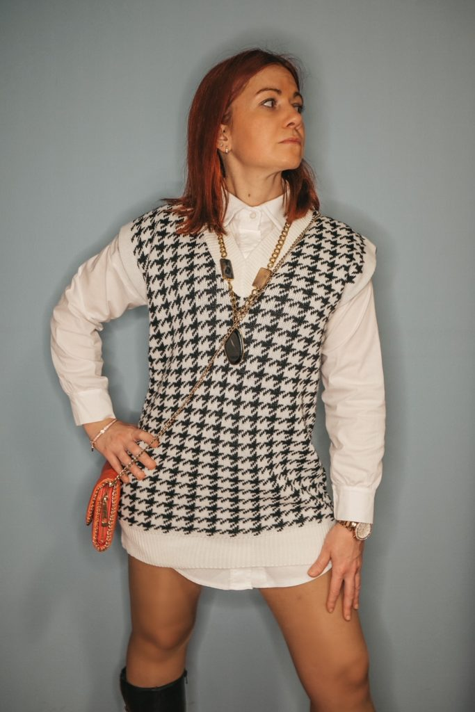 Monica Milani