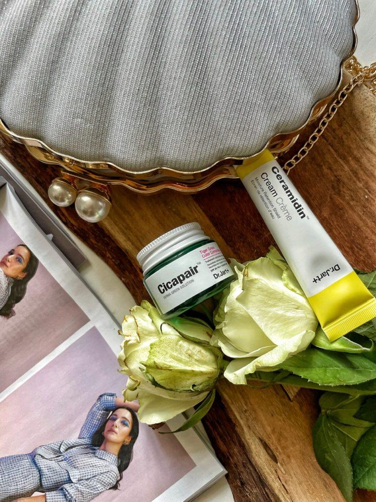 Dr Jart regali mamma: cosa regalare alle mamme appassionate di skincare