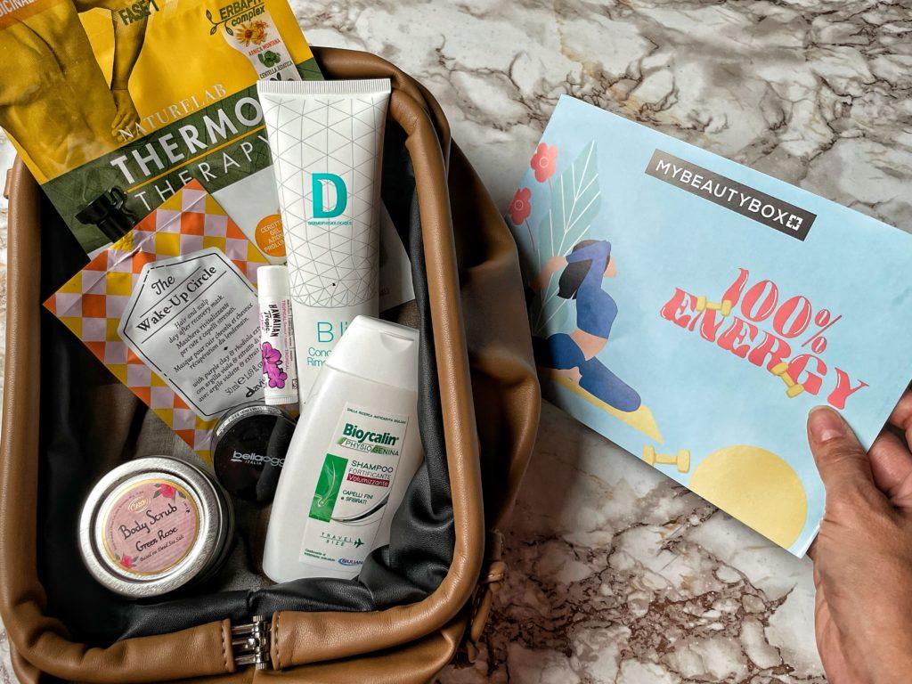 7 prodotti per una domenica beauty all'insegna del relax e delle coccole