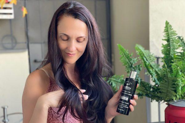 Miglior Shampoo anti caduta per capelli più folti e forti