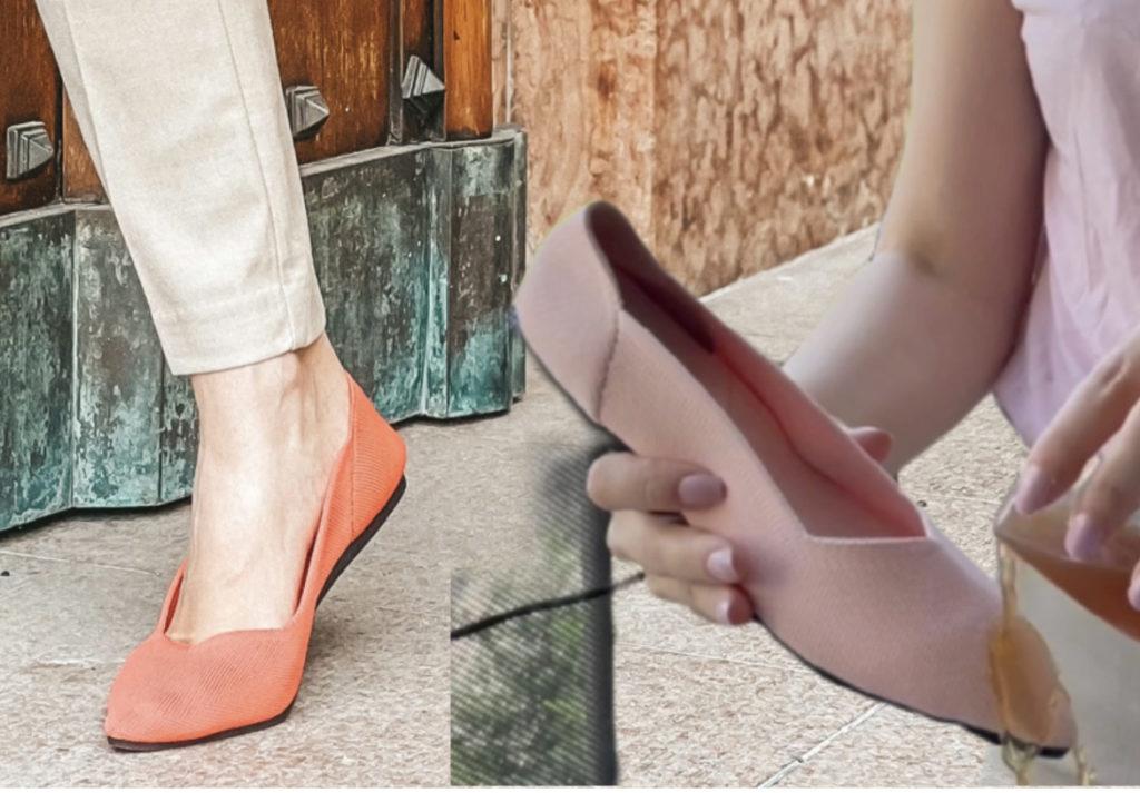 Nuova collezione Cuccoo primavera estate 2021: scarpe comode e trendy