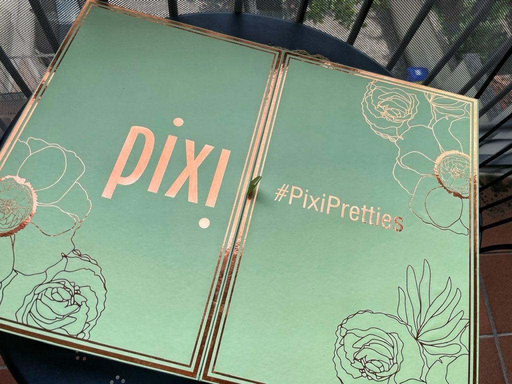 PixiPretties: quattro nuove palette per i nostri make-up firmati pixi beauty