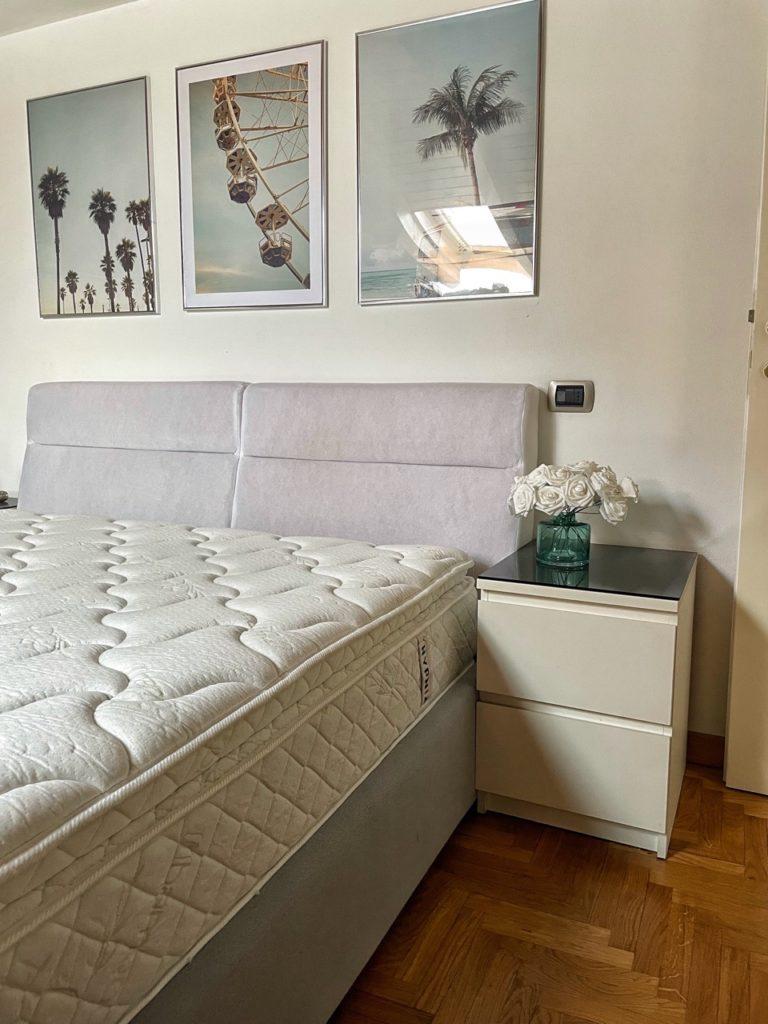 Come scegliere un buon materasso e avere un sonno di qualità garantito