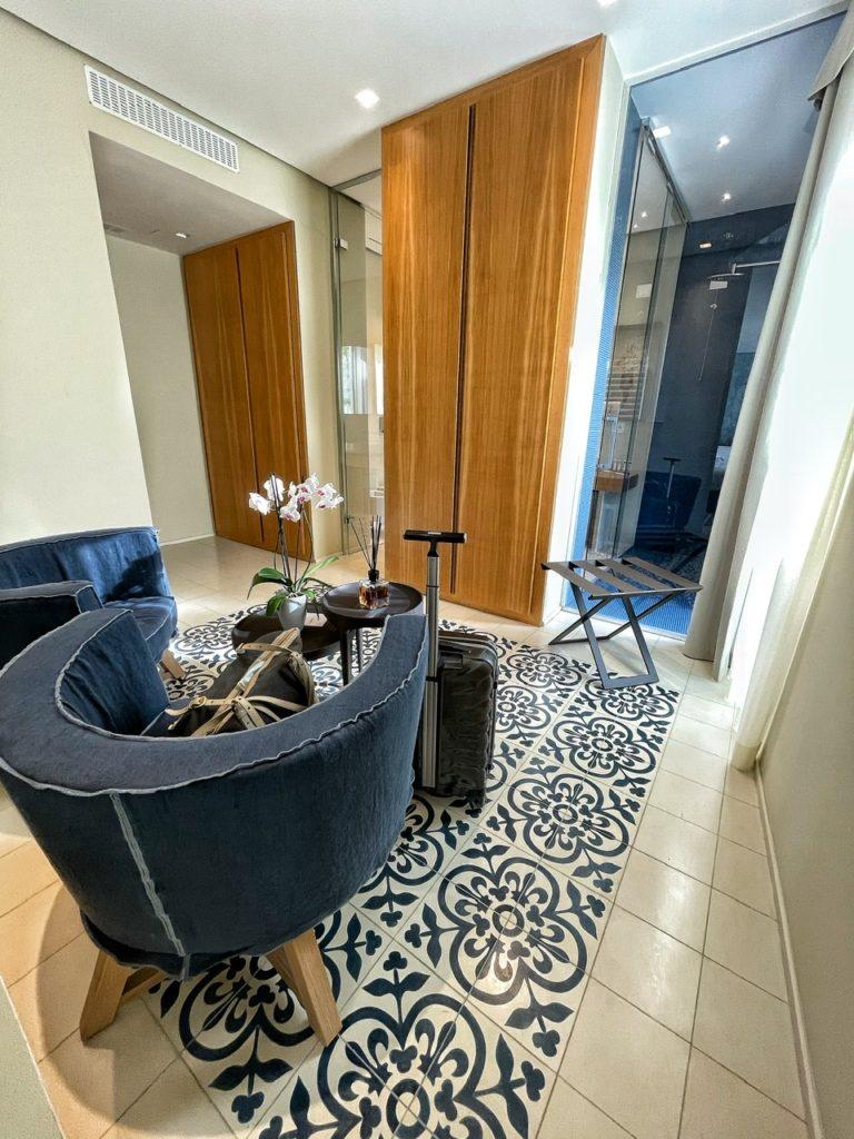 Ognissanti: dove alloggiare a Trani per una vacanza luxury!
