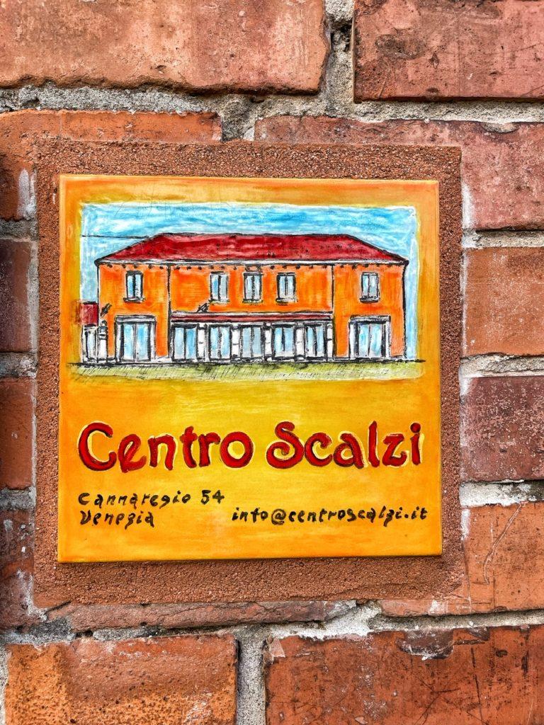 Alla scoperta dei vigneti sperimentali di Venezia (nell'isola di Torcello e  nel convento dei Carmelitani Scalzi)